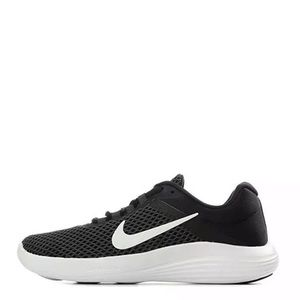 NIKE WOMENS LUNARCONVERGE 2 ATHLETIC/RUNNING SHOES